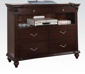 Acme Furniture 21557