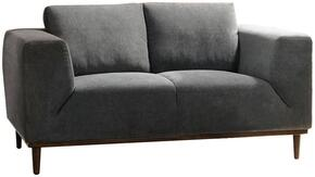 Acme Furniture 54211