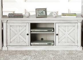 Furniture of America CM5089TV60