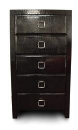 VIG Furniture VGUNAW55060BLK