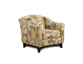 Chelsea Home Furniture FS452CDF