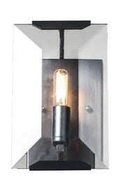 Elegant Lighting 1212W6FB