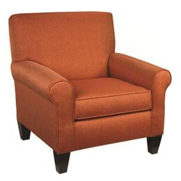 Chelsea Home Furniture 7880501FFE