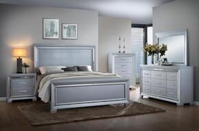 Myco Furniture LU735QSET