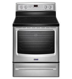 Maytag MER8800DS