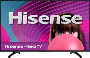 Hisense 40H4C1