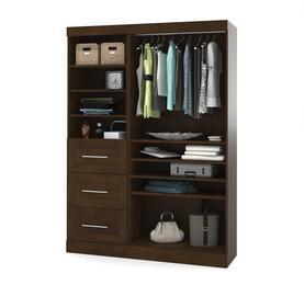 Bestar Furniture 2687069