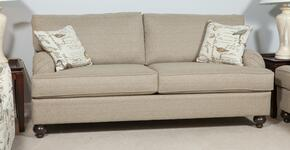 Chelsea Home Furniture 25275030SVL