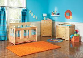 Atlantic Furniture J98205