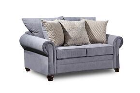 Chelsea Home Furniture 371200LBG