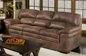 Chelsea Home Furniture 7337200GENS37014