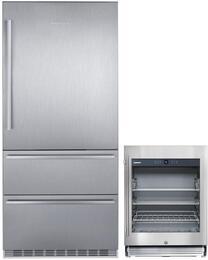 Appliances Connection Picks 1051858