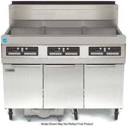 Frymaster SCFHD350G