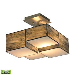 ELK Lighting 720712LED