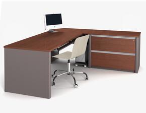 Bestar Furniture 9386839