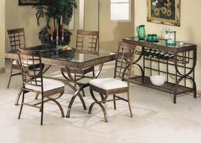 Acme Furniture 08630CHS