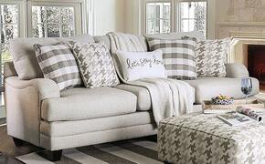 Furniture of America SM8280SF