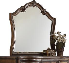Acme Furniture 26174