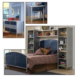 Hillsdale Furniture 1178471WSS4