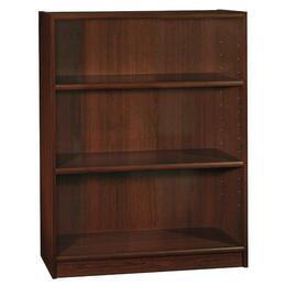 Bush Furniture WL1244803