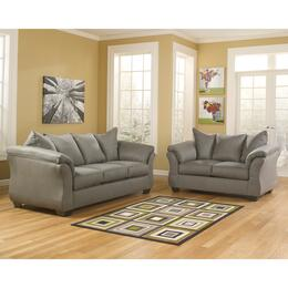 Flash Furniture FSD1109SETCOBGG