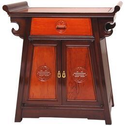 Oriental Furniture STPJ1102