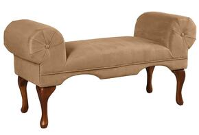 Acme Furniture 05629