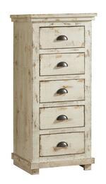 Progressive Furniture P61013