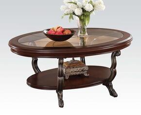 Acme Furniture 80120