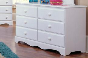 Carolina Furniture 415600