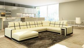 VIG Furniture VGEV5078