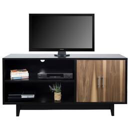 Legends Furniture SG1006BLK