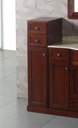 Legion Furniture WA3003HIGHCABINET