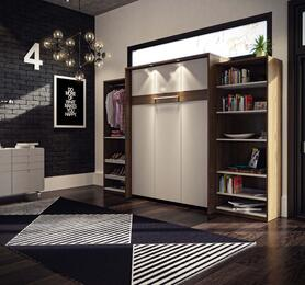 Bestar Furniture 8088430