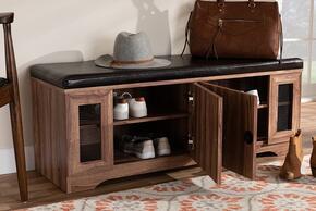 Wholesale Interiors FP18055005