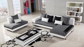 American Eagle Furniture AEL131L