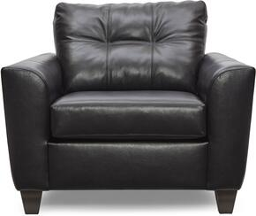 Lane Furniture 202401SOFTTOUCHONYX