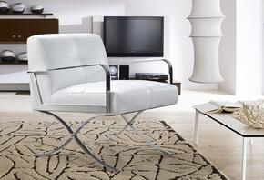 VIG Furniture VG2T0731WHT