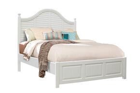 Cottage Creek Furniture 1704171117210111PBED