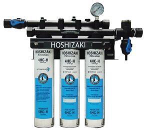 Hoshizaki H932053