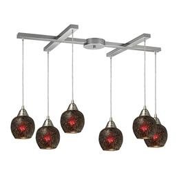 ELK Lighting 102086WN