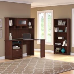 Bush Furniture WC31415033166