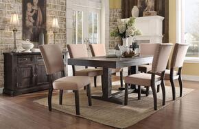 Acme Furniture 71810SET