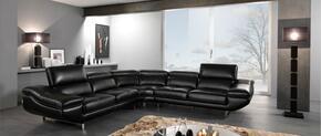 VIG Furniture VGCA962
