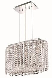 Elegant Lighting 1292D18CCLSA
