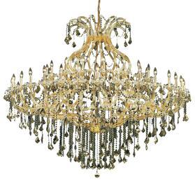 Elegant Lighting 2800G72GRC