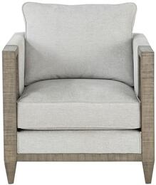 Acme Furniture 56092