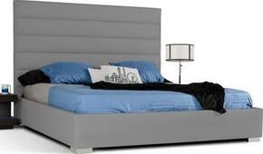 VIG Furniture VGJY4015CK