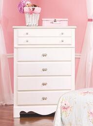 Standard Furniture 50255