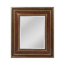 Mirror Masters MW40140030